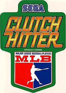 Clutch Hitter Cover.jpg