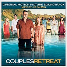 Couples Retreat Cover.jpg