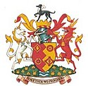 Craigavon Borough Council Coat of Arms.jpg