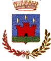 Coat of arms of Cunardo