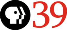 CurrentPBS39Logo.png