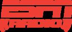 logo 1992-2008