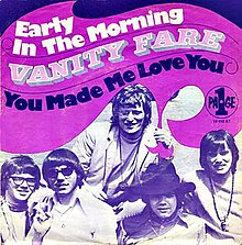 Early in the Morning - Vanity Fare.jpg