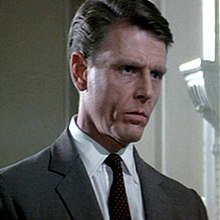 james fox young - photo #35