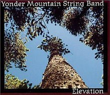 ElevationYonderMountainStringBand.jpg