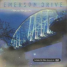 Emerson Drive - Moments.jpg