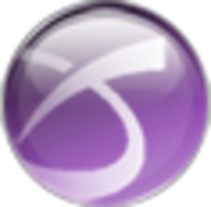 EnGarde Secure Linux - Logo of EnGarde Secure Linux
