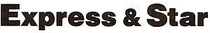 Express & Star - Image: Expressandstar
