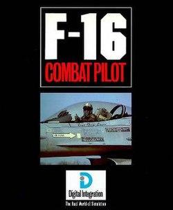 F 16 Pilot Tulumu Foro: Flight Simulator X > FlyInside FSX 1.2 para Flight Simulator X y ...