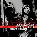 Category:Oasis (band) album covers - Wikipedia Oasis Band Album Cover