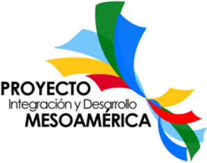 Mesoamerica Project - Image: First Gemco Logo