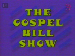 GBS Title Card.png