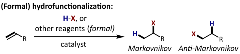File:Generic hydrofunctionalization reaction.png