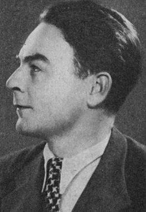 Georgi Vasilyev - Georgi Vasilyev