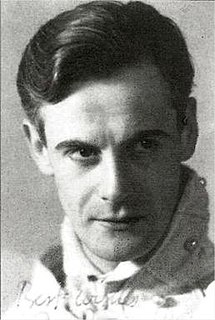 Glen Byam Shaw British stage actor (1904-1986)