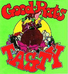 Goodrats tasty cover.jpg