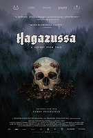 Picture of a movie: Hagazussa – A Heathen's Curse