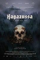 Picture of a movie: Hagazussa – A Heathen's Curse