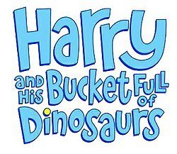 HarryAndHisBucketFullofDinosaursLogo.jpg