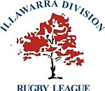 Illawarra Rugby League logo.jpg