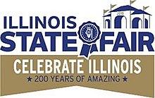 Illinoisstatefair.JPG