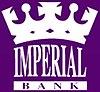 Imperial Bank Group Logo.jpg