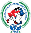 International Federation of Amateur Sambo