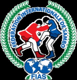Sambo (martial art)