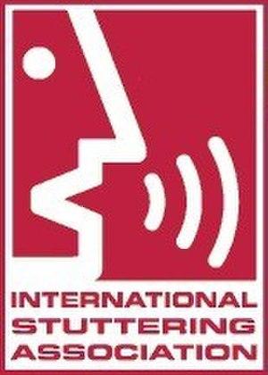 International Stuttering Association - Image: International Stuttering Association logo