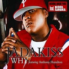 Jadakiss-Why.jpg