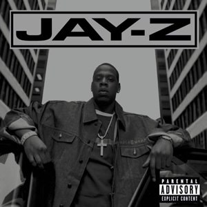 Vol. 3... Life and Times of S. Carter - Image: Jay z vol 3 life and times s carter