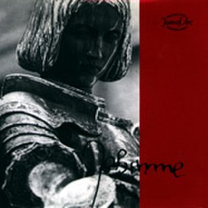 Joan of Arc (Orchestral Manoeuvres in the Dark song) - Image: Joan Of Arc single