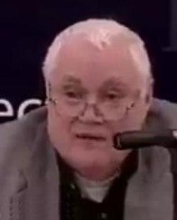 John Taylor Gatto American teacher and author
