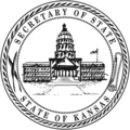 KS Secretary of State Seal.png