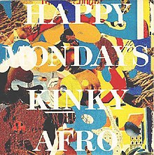 Kinky Afro.jpg