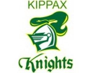 Kippax Knights - Image: Kippax knights