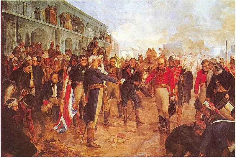 La Reconquista de Buenos Aires.jpg