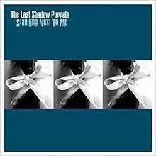 220px-LastShadowPuppetsStanding2.jpg