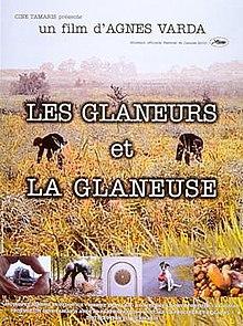 Les glaneurs et la glaneuse (film).jpg