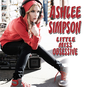 Little Miss Obsessive - Image: Little Miss Obsessive