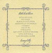 http://upload.wikimedia.org/wikipedia/en/thumb/7/74/Littlelostblues.jpeg/200px-Littlelostblues.jpeg