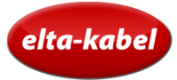 Logo of ELTA-KABEL.png