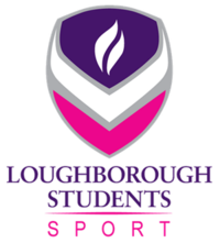Loughborough sports logo.png