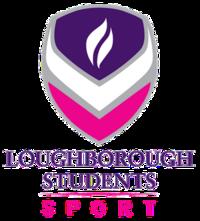Loughborough Students RUFC - Wikipedia