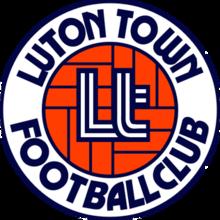 Luton town youth tournament prizes