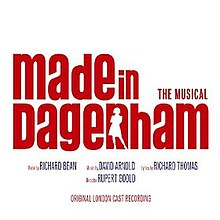 Made in Dagenham Cast CD.jpg
