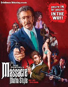 Massacre Mafia Style Blu-ray Cover Grindhouse Releasing.jpg