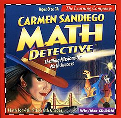 Math Detective cover.jpg