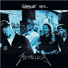 Metallica - Garage Inc cover.jpg