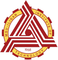 Mindanao State University - Iligan Institute of Technology.png